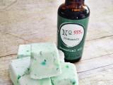 diy-rosemary-essential-oil-shower-melts-4