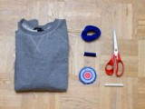 diy-signature-shirt-to-personalize-your-look-2