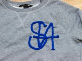 diy-signature-shirt-to-personalize-your-look-4