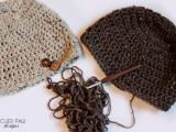 diy-simple-crochet-oatmeal-button-hat-2