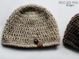 diy-simple-crochet-oatmeal-button-hat-3