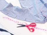 diy-slashed-sleeved-sweatshirt-2