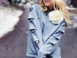 diy-slashed-sleeved-sweatshirt-4
