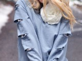 diy-slashed-sleeved-sweatshirt-6