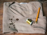 diy-sparkly-sweater-restyle-2