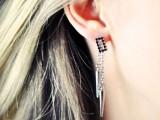 diy-spike-earrings-for-parties-1
