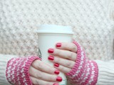 diy-spike-stitch-crochet-handwarmers-4