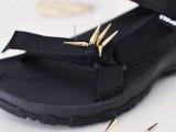 diy-spiky-embellished-sport-sandals-2