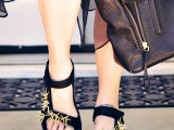 diy-spiky-embellished-sport-sandals-7