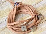 diy-stamped-cubes-wrap-bracelet-2