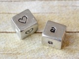 diy-stamped-cubes-wrap-bracelet-4