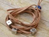 diy-stamped-cubes-wrap-bracelet-6