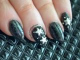 diy-starry-night-sky-nail-art-with-studs-1