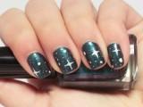 diy-starry-sky-nail-art-2