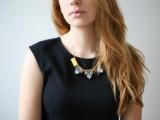 everyday wear necklace