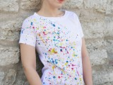 diy-super-easy-paint-splatter-t-shirt-1