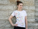 diy-super-easy-paint-splatter-t-shirt-2