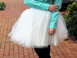 diy-tulle-skirt-in-carrie-bradshaw-style-1