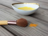 diy-turmeric-mask-for-skin-glow-2