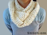 diy-two-textured-crochet-scarf-to-make-1