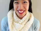 diy-two-textured-crochet-scarf-to-make-3