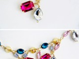diy-ultimate-statement-gemstone-necklace-5