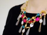diy-ultimate-statement-gemstone-necklace-7