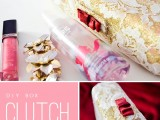 diy-valentino-inspired-lace-clutch-1