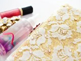 diy-valentino-inspired-lace-clutch-6
