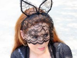diy-veiled-cat-ear-headband-1