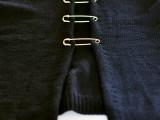 diy-versace-inspired-open-back-sweater-5