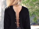 diy-versace-inspired-open-back-sweater-6