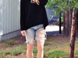 diy-versace-inspired-open-back-sweater-7