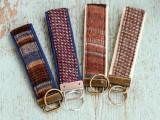 diy-vintage-fabric-and-webbing-key-chain-10