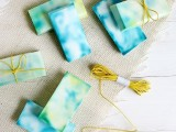 diy-watercolor-tie-dye-soap-1