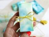 diy-watercolor-tie-dye-soap-7