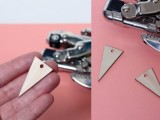 diy-wood-veneer-earrings-with-scrapbook-3