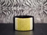 diy-wrapped-metallic-thread-bracelet-1