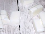 diy-zesty-vanilla-rose-soap-with-a-great-smell-2