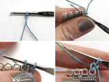 dusty-pink-diy-crochet-leather-bracelet-2