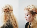 easy-and-cheery-diy-chalked-crown-7