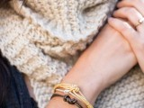 easy-and-cool-diy-knotted-leather-bracelets-1