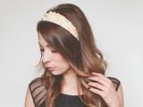 easy-and-lovely-diy-jeweled-holiday-headband-1