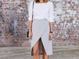 easy-and-stylish-diy-split-wrap-skirt-1