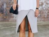 easy-and-stylish-diy-split-wrap-skirt-2