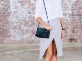 easy-and-stylish-diy-split-wrap-skirt-4
