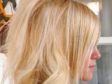 easy-and-versatile-diy-ponytail-3