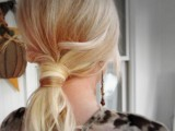 easy-and-versatile-diy-ponytail-5