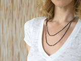easy-diy-bead-bracelet-and-necklace-in-one-2