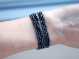 easy-diy-bead-bracelet-and-necklace-in-one-7